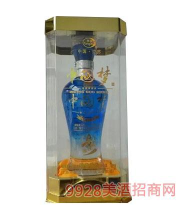 中���羲�晶盒酒