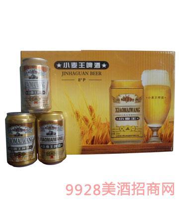 产品类型 产品规格 储藏方法 阴凉干燥通风处 渠道定位 净含量 保质期