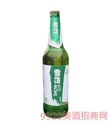 青岛青杰啤酒有限公司_瓶装系列酒_中国美酒招商网【.