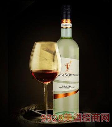 喝可喜·葡萄酒5236