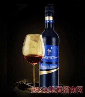 喝可喜·冬季版葡萄酒1726