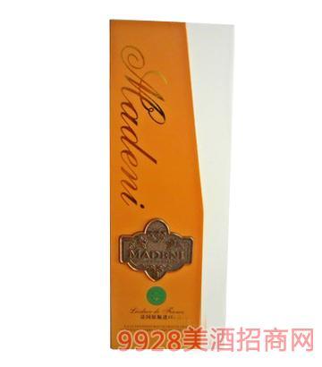 精品礼盒(单支黄)