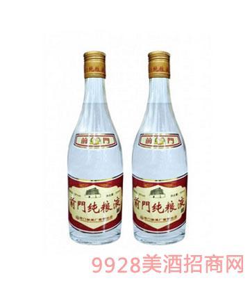 前�T��Z液酒