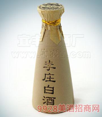 叙龙李庄白酒
