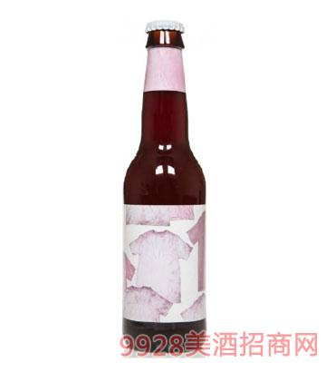 图乐贝瑞怀特啤酒