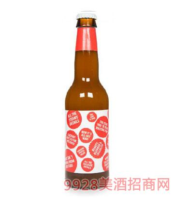 图乐流言八卦啤酒