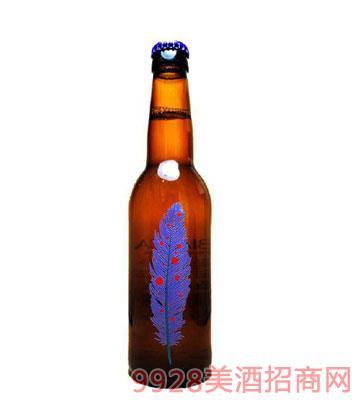 欧米尼珀罗布兰克啤酒