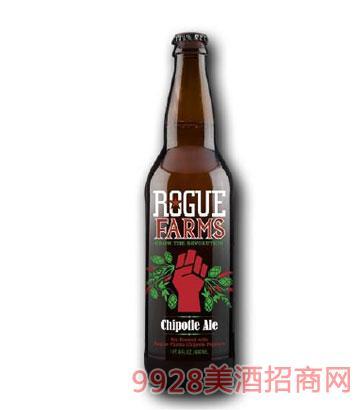 罗格奇博托啤酒
