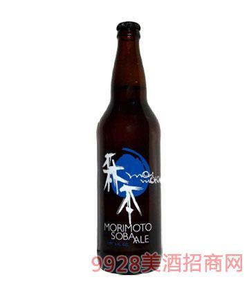 罗格森本啤酒