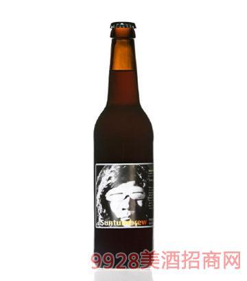 裸岛神圣漩涡啤酒