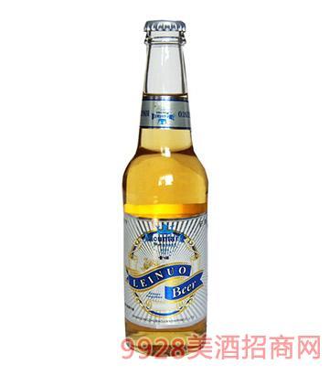 山公主啤酒-300ml雷诺冰纯