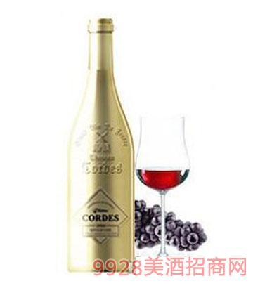 法莱雅橡木桶干红葡萄酒类别:葡萄酒招商系列:葡萄酒