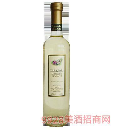 法米丽-希腊麝香甜白葡萄酒