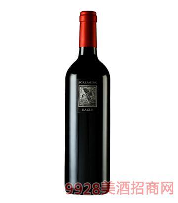 啸鹰葡萄酒
