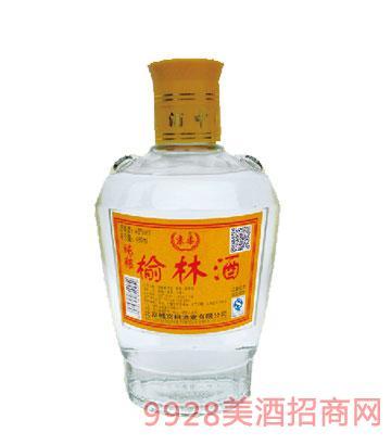 榆林酒450ml