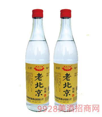 老北京��酒