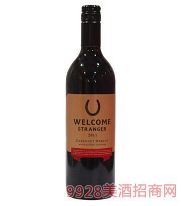品缘赤霞珠红葡萄酒