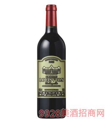 赤霞珠干红葡萄酒750ml13%vol