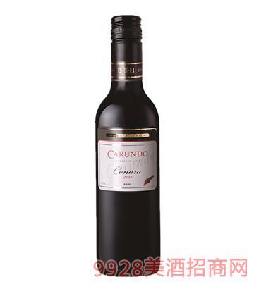 嘉伦多兄弟酒庄卡娜拉2013葡萄酒