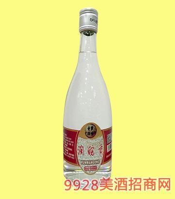 ��皖�酒