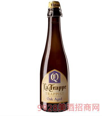 康文教堂-修道士啤酒