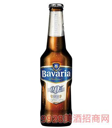 宝华利果味麦芽汁淡色啤酒