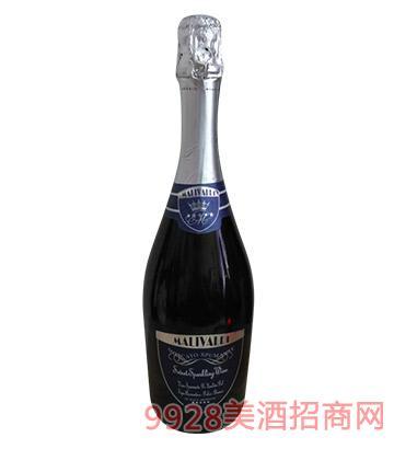 马里威德甜型高泡起泡葡萄酒