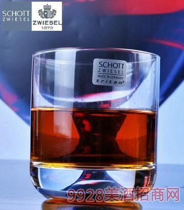 肖特水晶杯威士忌酒杯
