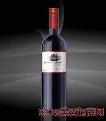 雅卓葡萄酒