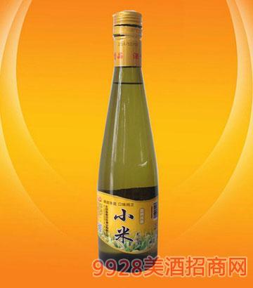 小米营养酒480ml