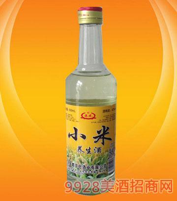 小米养生酒260ml