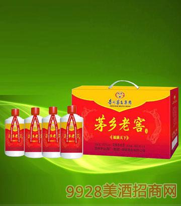 2015第十四届(上海)国际酒业博览会