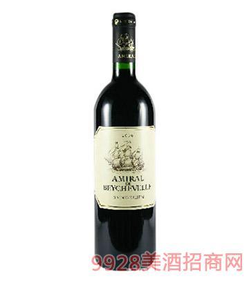 龙船葡萄酒