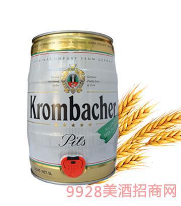 科隆巴赫啤酒_科隆巴赫啤酒价格_科隆巴赫啤酒厂家__.