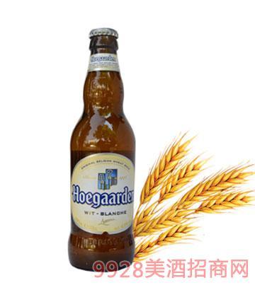 福佳啤酒330ml瓶装