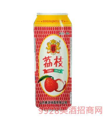 青源荔枝饮料