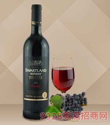 皮诺塔吉干红葡萄酒