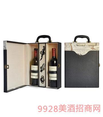 葡萄酒�p支系列手提