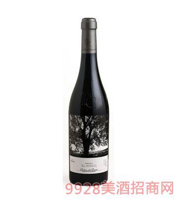 帕尔诺贝尔干红葡萄酒