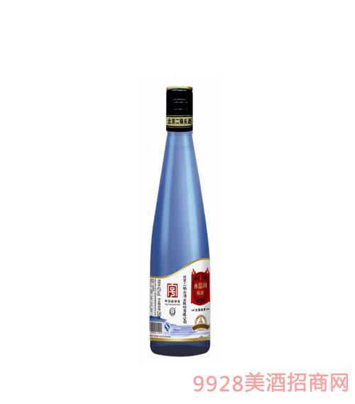 永信坊陈酿酒250ml