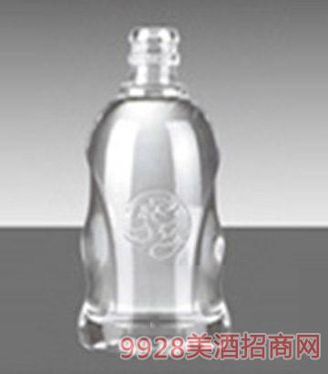 �i城���v包�b小酒瓶FC-085�曲-125ml