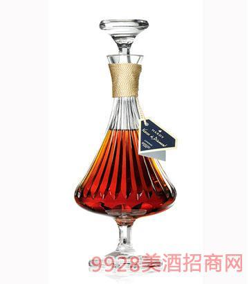 贺迪魅力盛誉水晶瓶《钻石婚姻》
