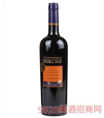 多米尼斯1863珍藏干红葡萄酒