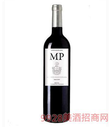 波利多精�x�t葡萄酒