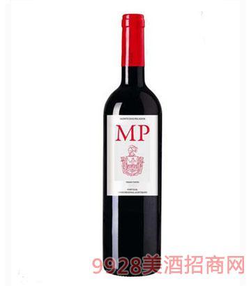 波利多�t葡萄酒