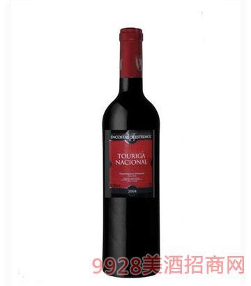 多瑞加�t葡萄酒