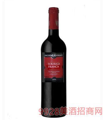 多瑞法�t葡萄酒