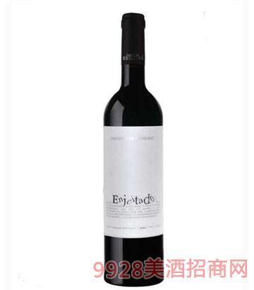安地高�t葡萄酒