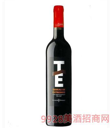 �鬯固丶t葡萄酒