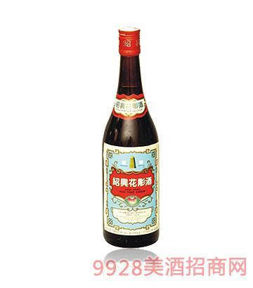 塔牌绍兴花雕酒(通用)640ml